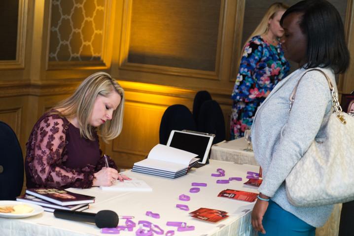 MJW Signing Dedications 1