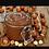 Thumbnail: Bean to Jar - Hazelnut Chocolate Spread