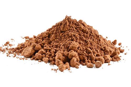 Natural Peruvian Cocoa Powder 300g