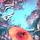 Thumbnail: Cherryleaf Tea & Sakura Blossom 65% dark milk