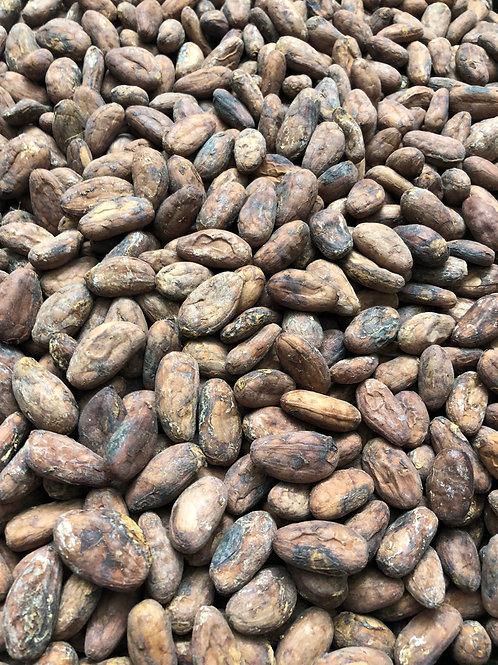 Beans - Costa Esmeraldas - 900g