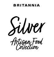 Britannia_Artisan-Food_Silver_1200x1200_