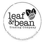 leafbean_edited.jpg