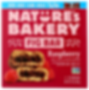 Natures-Bakery-Stone-Ground-Whole-Wheat-