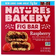 Natures-Bakery-Stone-Ground-Whole-Wheat-