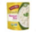 Tasty-Bite-Organic-Basmati-Rice-78273301