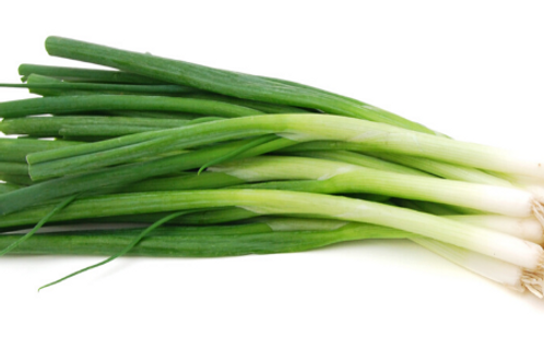 Chive/ Green onions (pesticide & weedicide free)