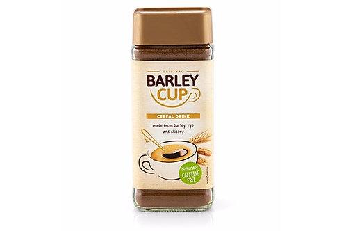 Barley Cup Original Cereal Drink