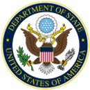 US_Department_of_State_official_seal.svg