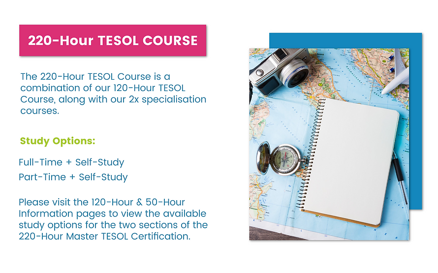 220-Hour TESOL Course copy.png