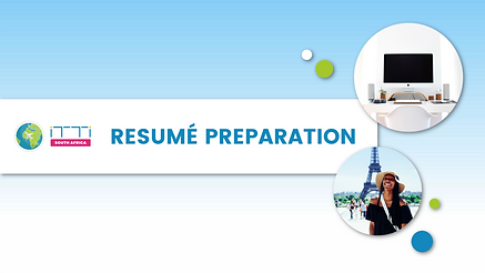 Resume Prep.png