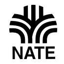6 - NATE.png