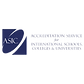 9 - ASIC.png