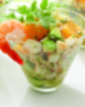 2017Food_Salad_with_shrimps__tangerines_