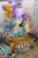 DSC01295_edited.jpg