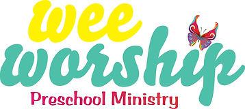 Wee Worship Logo.jpg