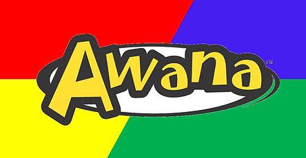 Awana2.jpg