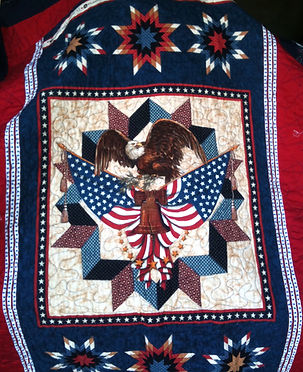 Quilts-of-Valor-B.jpg