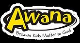 Awana-logo.png