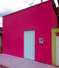 pinkhousePP.jpg