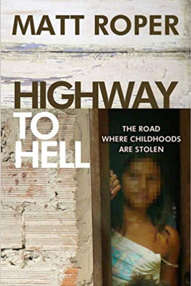 Highway to Hell by Matt Roper
