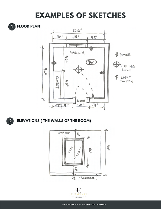 Copy of How to measure your room (1).png