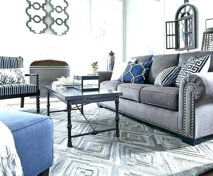modern-gray-living-room-blue-decor-teal-