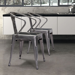 Helix Dining Chair (Set of 2)