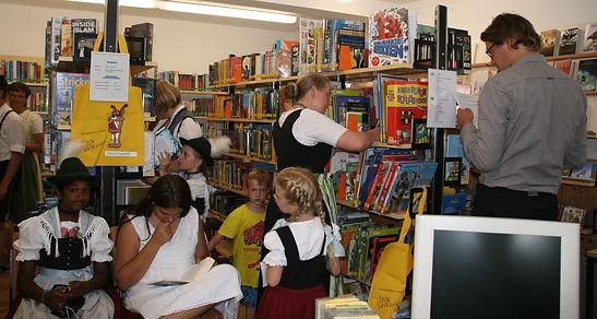 Büchereijubiläum 1.JPG