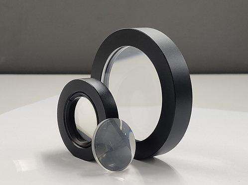 TPX Lenses