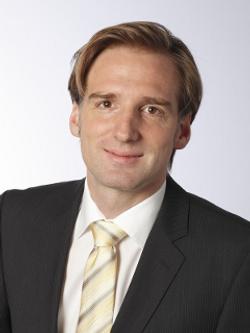 Dr. Gunther Steinfeld