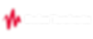 logo_swiss terahertz-05.png