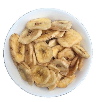 Banane BIO - VRAC