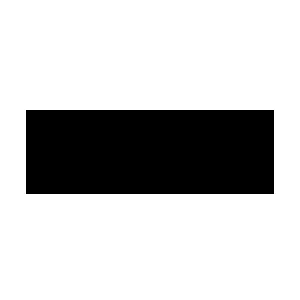 BBTEKBK