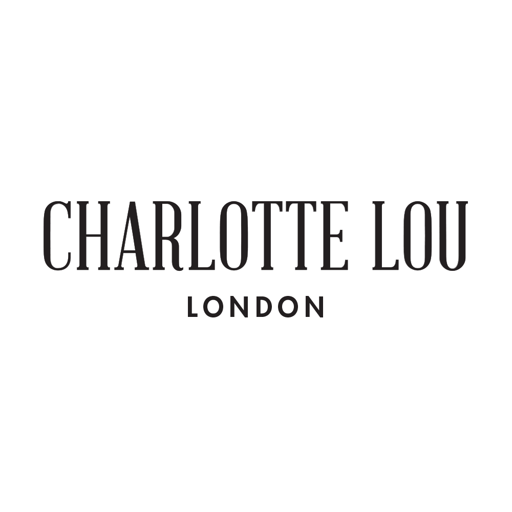 CHARLOTTE-LOU
