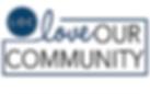 LOC Combined Logo-No Tagline_3x.png