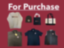 for purchase.png