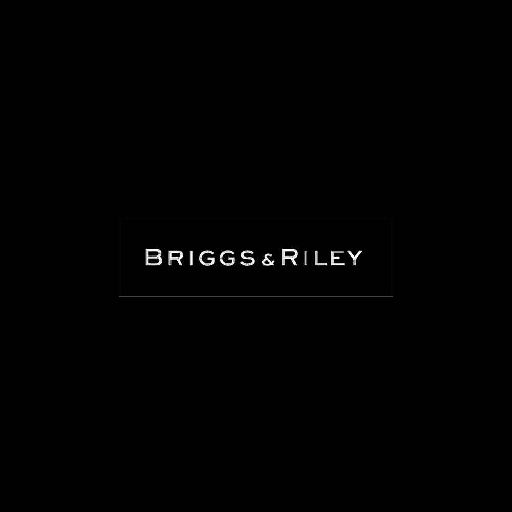briggsriley