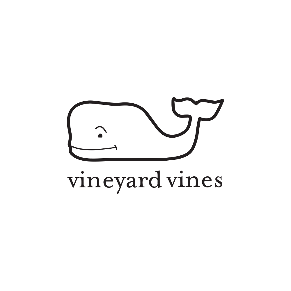 Vineyardvines