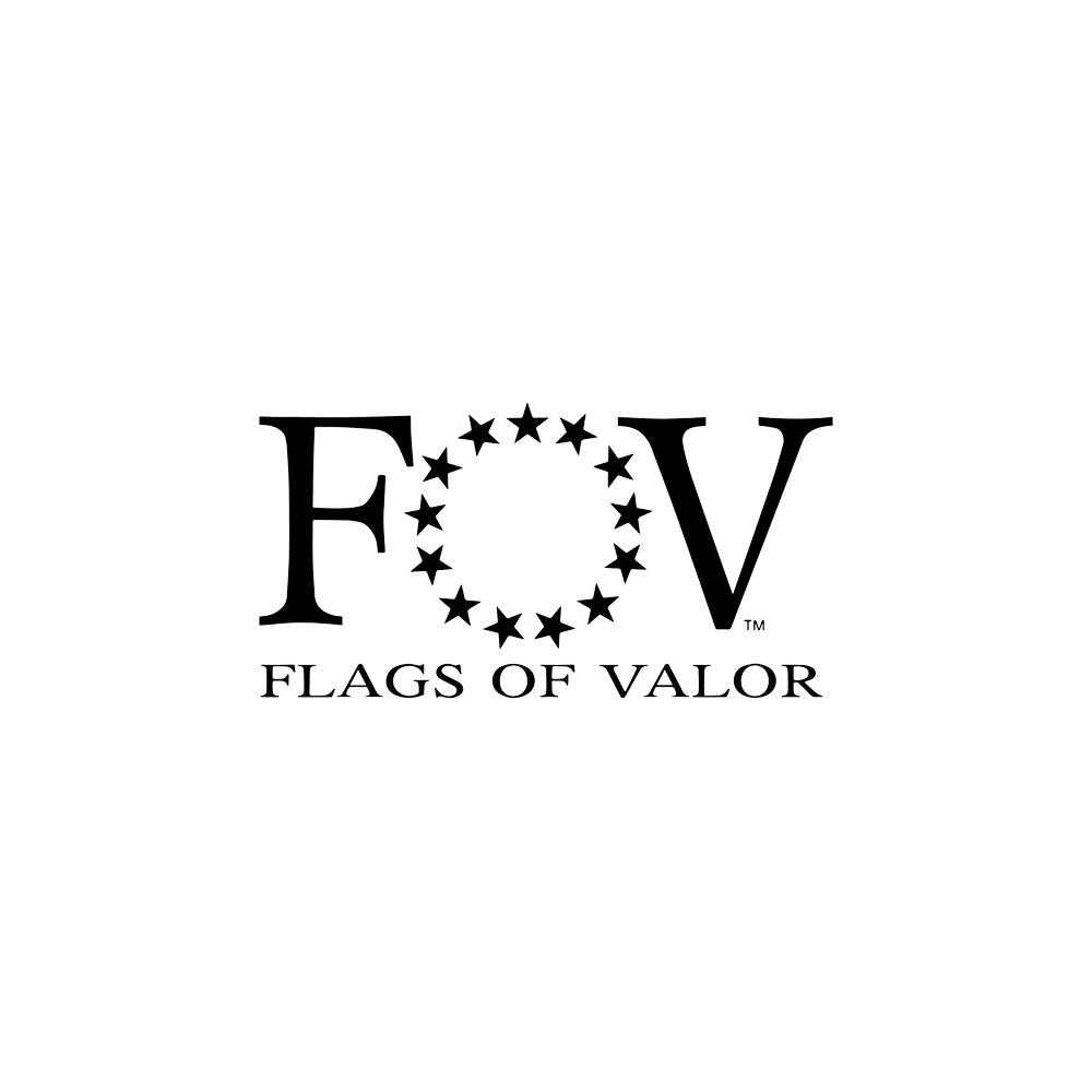 flagsofvalor
