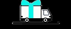 BirdieBox Delivery Truck.png