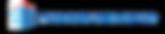 TMR Logo.png