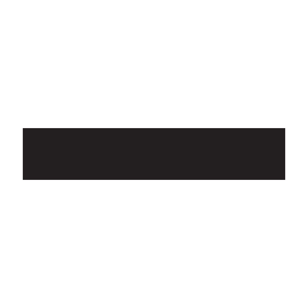 TaylorMadeBlack