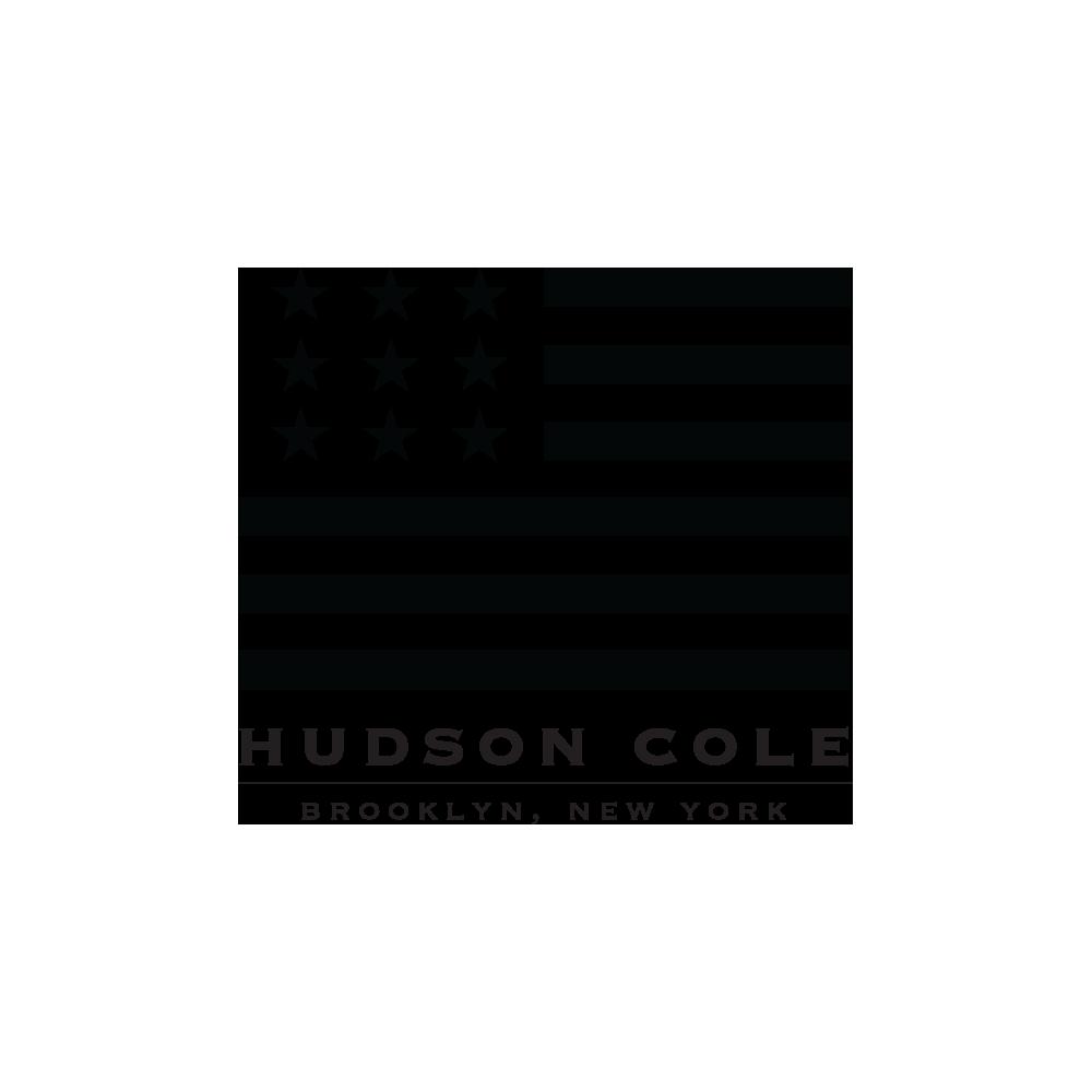 Hudson-BK