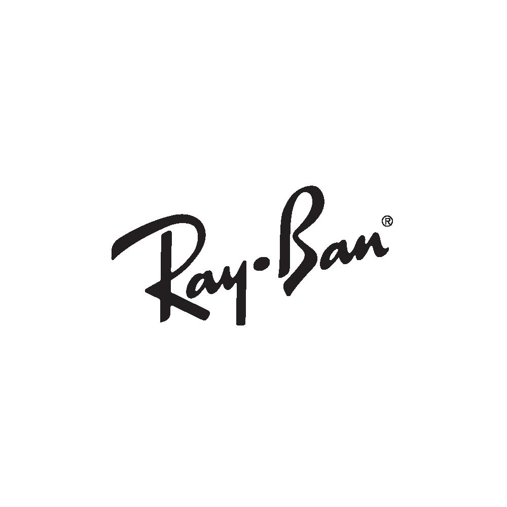 Ray-Ban-BK