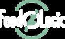logo FOODO CMJN blnc.png