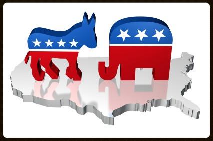 Image source: http://inlandpolitics.com/blog/2016/06/08/almost-official-trump-vs-clinton/
