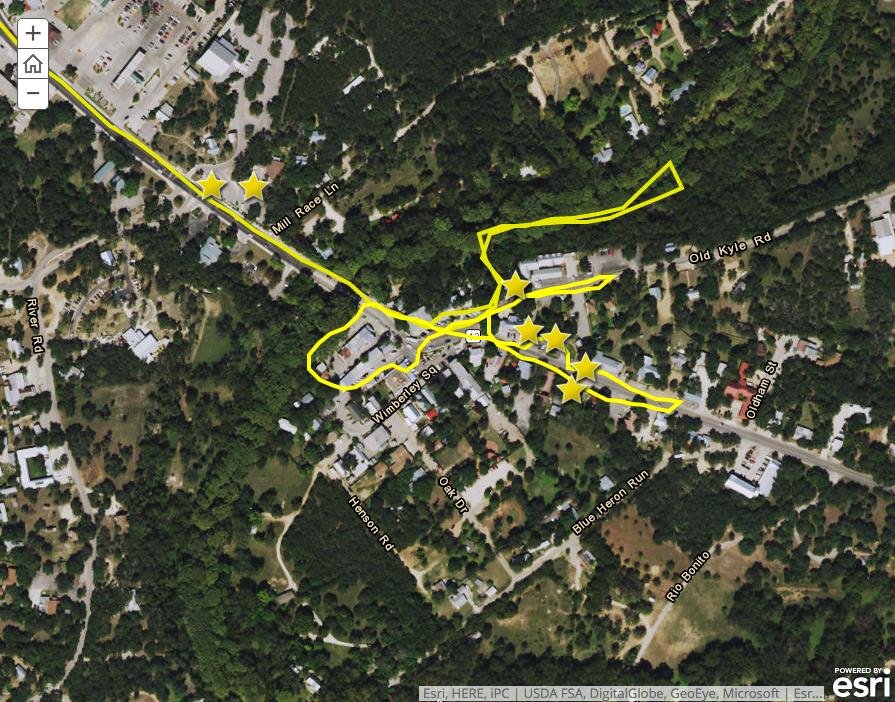 http://denverro.maps.arcgis.com/apps/MapSeries/index.html?appid=76f8dafc79674ebdba40f3dc9ac6d6c8