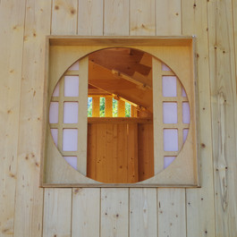 VIS-VENEER-TEA-HOUSE_12.jpg
