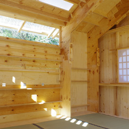VIS-VENEER-TEA-HOUSE_19.JPG